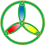 logo-triwala-circle