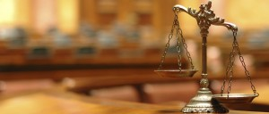 Legal_Scales_Landing