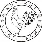 Logo Kut-Kut