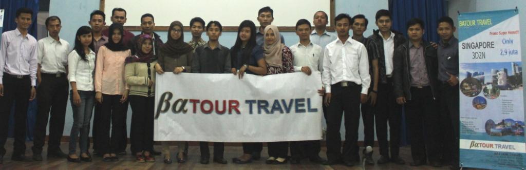 pelatihan-batour-travel
