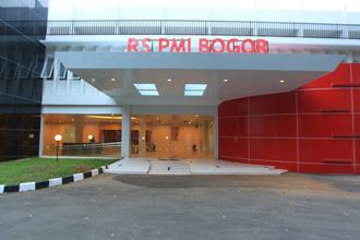 alamat-rumah-sakit-palang-merah-indonesia-pmi-bogor