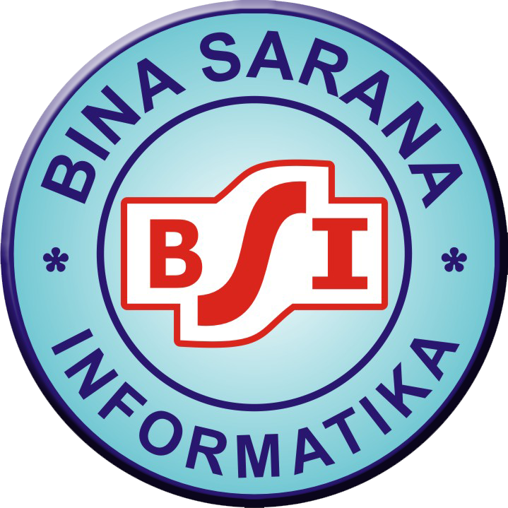 logo-bsi-bogor