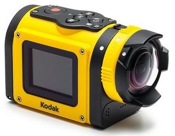 action kamera terbaik