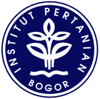 ipb_logo