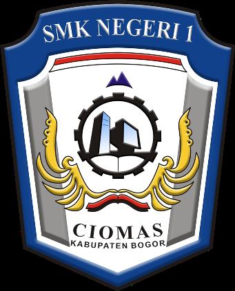 logo-smkn-1-ciomas-peenge-kecil-edit-copy