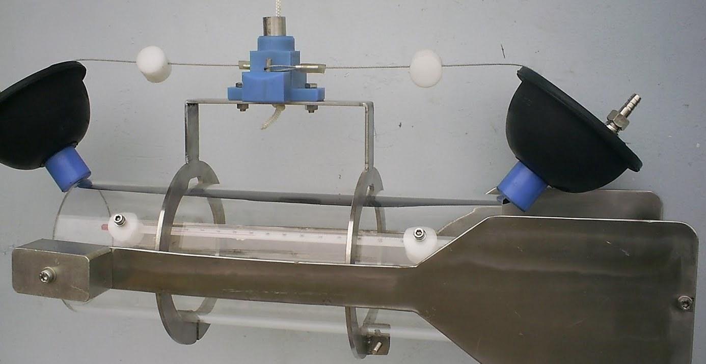 nansen-water-sampler-0